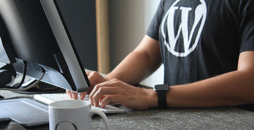 WordPress 5.3 co nowego?