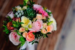 darmowe-motywy-kwiaty
