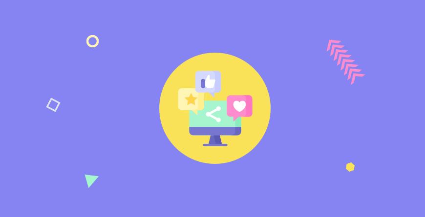 Trendy sprzedażowe w social commerce