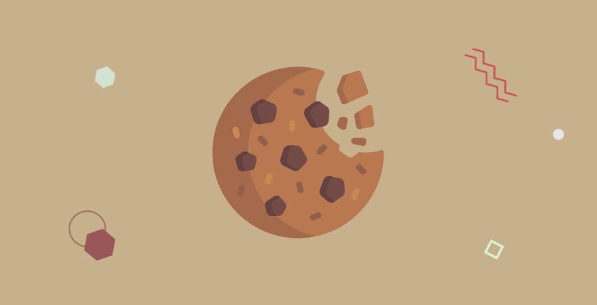 Czym są ciasteczka i do czego służą?