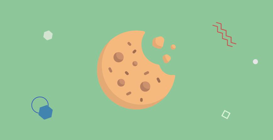 Informacja o cookie w WordPress